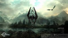 ForgeByGames Skyrim Mount mod 4 Watch This Video! Share with your Friends and if you like it don't forget to Subscribe to my YouTube Channel_ ForgeByGames  ForgeByGames -Game Mod- The Elder Scrolls V Skyrim Legendary Edition _Summon Mount part 4 The Elder Scrolls V - Skyrim - Legendary Edition you can summon a lot of different types creatures to be your own personal ride. with this mod you can summon ride anytime here I show you all the different types of creatures you can summon. here is…