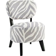 Radius Zev Upholstered Accent Chair, Multiple Colors, Beige
