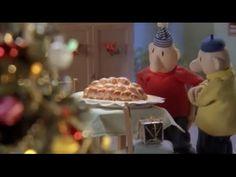 Pat a Mat je československý a český animovaný televizní seriál o dvou nezručných kutilech, Patovi a Matovi.Poprvé se dvojice objevila 12. srpna 1976.Vytvořili jej režisér Lubomír Beneš a karikaturista Vladimír Jiránek.