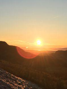 Vakkert i Alta - Finnmark - Norge