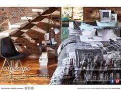 Spring Catalogue Marketing Software, Content Marketing, Mr Price Home, Catalog, Blanket, Bedroom, Spring, Bathrooms, Home Decor