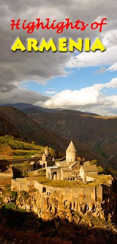 What to see and do in Armenia: http://bbqboy.net/armenia-guide-travel-tips/