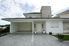bela casas - Pesquisa Google