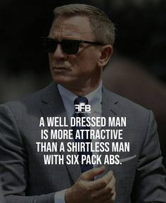 Fitness Motivation Quotes, Business Motivation, Mirrored Sunglasses, Mens Sunglasses, Attitude Is Everything, Take Me Out, Shirtless Men, Well Dressed Men, My Outfit