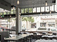 Monsieur Benjamin, From Benu's Corey Lee, Touches Down in Hayes Valley - Eater Inside - Eater SF