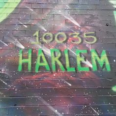 TPFF 2015  Harlem NY . Submit your film. www.thepeoplesfilmfestival.com