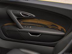Criss Angel Bugatti Veyron