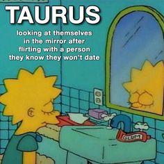 Exclusive T-Shirt & Hoodie Designs Of Your Zodiac Sign ⚡️ Taurus Traits, Pisces And Sagittarius, Taurus Moon, Astrology Taurus, Zodiac Signs Chart, Zodiac Signs Taurus, Zodiac Star Signs, My Zodiac Sign, Taurus Memes