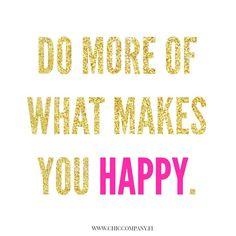 www.chiccompany.fi  #domoreofwhatmakesyouhappy #happy #enjoylife #onnellinen #entrepreneur #yrittäjä #yrittäjyys #pienyrittäjä #smallbusiness #smallbiz #smallbusinessowner #hustle #girlboss #yrittäjät  #chiccompany #verkkokauppa