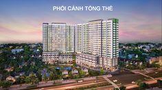 Phối cảnh căn hộ moon light boulevard http://www.hungthinhnew.com/can-ho-moonlight-boulevard-binh-tan/