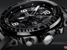 Oris watches. For best deals on Oris watches and any other brand go to http://www.worldsbestwatchdeals.com/