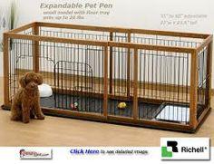 DOG PLAY PEN - Buscar con Google