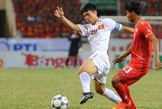 Đội trưởng U19 Việt Nam cho thấy sự trưởng thành nhanh chóng từ trên sân cỏ lẫn ngoài cuộc sống. http://dudoan.net http://www.evansville.in.gov/redirect.aspx?url=//bangxephang.vn http://xoso.wap.vn/xsmb-ket-qua-xo-so-mien-bac-xstd.html