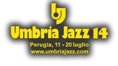 Umbria Jazz https://irenetempestini.wordpress.com/2014/07/09/umbria-jazz-il-festival-della-musica-e-una-fucina-di-giovani-talenti/