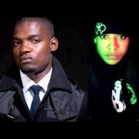 Dot Rotten & Ice Kid 2009 Westwood Crib Sessions by Knowledge Is Power Promo on SoundCloud