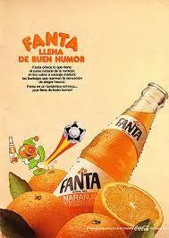 Resultado de imagen para publicidades argentinas de los 80