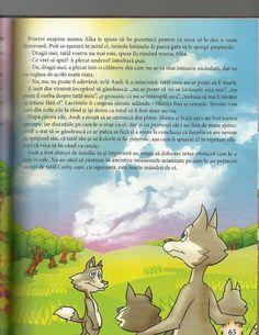 povesti pentru inima si suflet.pdf Kids And Parenting, Winnie The Pooh, Ale, Disney Characters, Fictional Characters, Reading, Winnie The Pooh Ears, Ale Beer, Fantasy Characters
