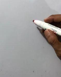 Pencil Sketch artist Efraín Malo - essas sobrancelhas à captain-spock-meets-bella-lugosi não enganam ninguém - Pencil Art Drawings, Art Drawings Sketches, Easy Drawings, Pencil Sketch Art, Drawings Of People, Pencil Sketching, Art Du Croquis, Drawing Techniques, Art Tips
