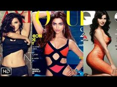 Bollywood Actress's Hotter Side On Magazine Covers http://edlabandi.com/59946-bollywood-actresss-hotter-side-on-magazine-covers.html