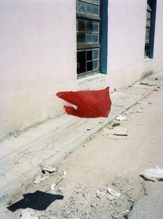 © Vincent Delbrouck (Cuba, 2014)
