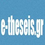 δωρεάν λογότυπα γνωριμιών
