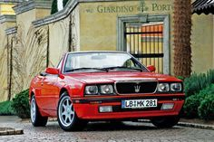 http://i.auto-bild.de/ir_img/4/9/2/9/0/7/Maserati-Biturbo-Spyder-729x486-7b6c44fc1580388d.jpg