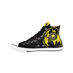 15f6d9a61472 Converse for Women at Journeys Shoes ( 60) ❤ liked on Polyvore Converse  Tumblr