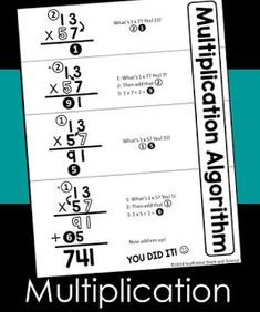 A collection free math cheat sheet pdf printables that can be given to students for their math notebooks or enlarged into anchor charts. Maths Classroom Displays, Math Classroom, Classroom Walls, Classroom Posters, Future Classroom, Math Worksheets, Math Activities, Math Resources, Math Cheat Sheet