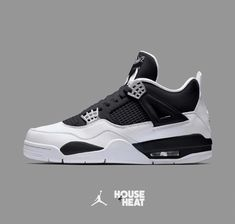 37b68ed26c6f HOT or NOT  to the Jay-Z inspired Reasonable Doubt Air Jordan 4 creation  inspired by. HighEnd Mens High Fashion