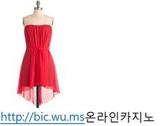 #온라인카지노 #온라인카지노 ↔ ( bic.wu.ms) 윤형주 온라인카지노 조현 Yui, High Low, Shoulder Dress, Dresses, Fashion, Vestidos, Moda, Fashion Styles, Dress
