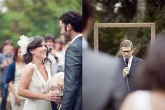 casamento fofo daquela fotógrafa legal