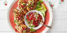 62 of the Most Delicious Things You Can Do With Chicken for Dinner