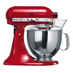 27 best kitchenaids images kitchenaid stand mixer kitchen rh pinterest co uk