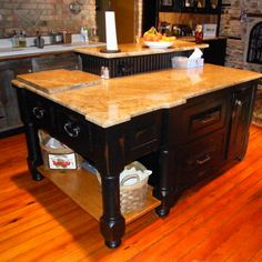 1000 Images About For The Home On Pinterest Custom