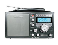 Grundig S350 Deluxe AM/FM/Shortwave Radio, Black by Grundig, http://www.amazon.com/dp/B000Q5APCC/ref=cm_sw_r_pi_dp_Zcjjrb13583AM