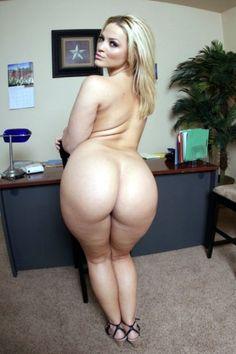 Daily candid pantyhose photos