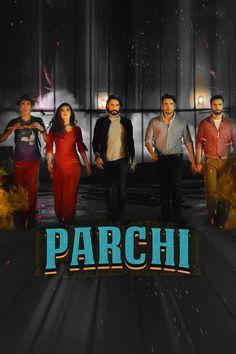 Watch Parchi FULL MOVIES Sub English ☆√ Movie 21, Film Movie, Film Vf, Pakistani Movies, Cinema Online, Film Streaming Vf, Hd Movies Online, Imdb Movies, Romance