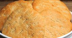 Polar bread is very popular here. We used to always buy p .-Polar bread is very. - Polar bread is very popular here. We used to always buy p .-Polar bread is very popular here. Dry Up Milk Supply, Increase Milk Supply, Lactation Recipes, Baby Feeding, Breastfeeding, Sweden, Oatmeal, Snacks, Popular