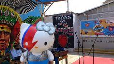 Domingo 14  en Barrancore desde el mediodía Busca tu cerámica Nightcraft en Calle Unión 108 La Feria. puesto 36 de Kena Art.