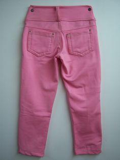 artículo EF1.ads esp. calza nena del 4 al 14