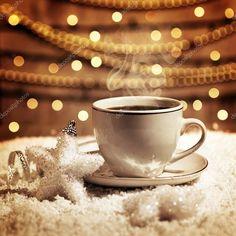depositphotos_17248071-stock-photo-christmas-coffee.jpg (1024×1024)