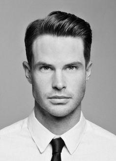 Men hairstyles 2013 #men #man #hair #pmtsogden #paulmitchellschools #sleek #love #mitchman #guy
