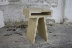 pi-stool(2)-750x500px