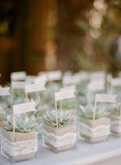 Elegant Outdoor Garden Wedding - Bella Paris Designs