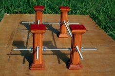 Symulator do testowania stoisk - Happy nogi (Donieck), cena 200-230grn UAH. - Tablica ogłoszeń - hodowcy stron na Ukrainie