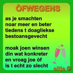Òfwegens