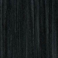 DLW Linoleum Art Nature - Black
