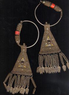 Explore jordan craft center photos on Flickr. jordan craft center has uploaded…