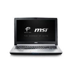 PE60 Ci7-6700HQ 8GB 1TB 2GB GTX960M 15.6'' DOS Online alışverişin yeni adresi Hemen üye ol fırsatları kaçırma...! www.trendylodi.com #alisveris #indirim #hepsiburada #bilgisayar  #notebook #laptop #teknoloji #pc