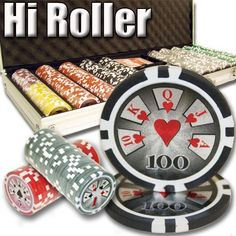 http://cartelpoker.com/cartel/pinterest #money #poker